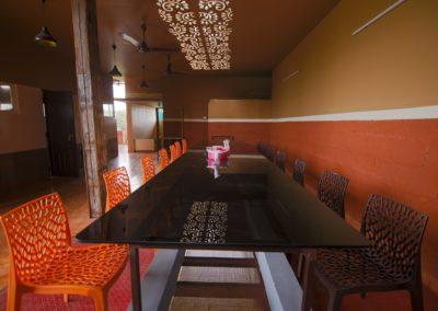 dheemahi-ayurvedic-centre-community-dining