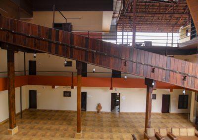 dheemahi-ayurvedic-centre-kerala-Inside-lobby