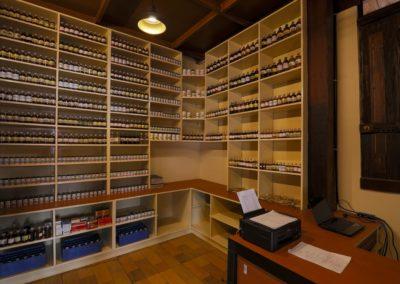 dheemahi-ayurvedic-centre-kerala-pharmacy