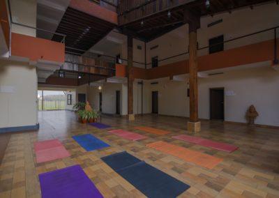 dheemahi-ayurvedic-centre-kerala-yoga-hall