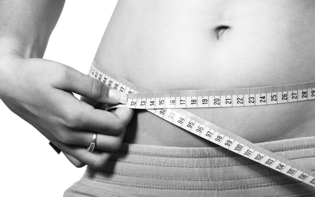 How to lose weight? Ayurvedic treatments for weight management