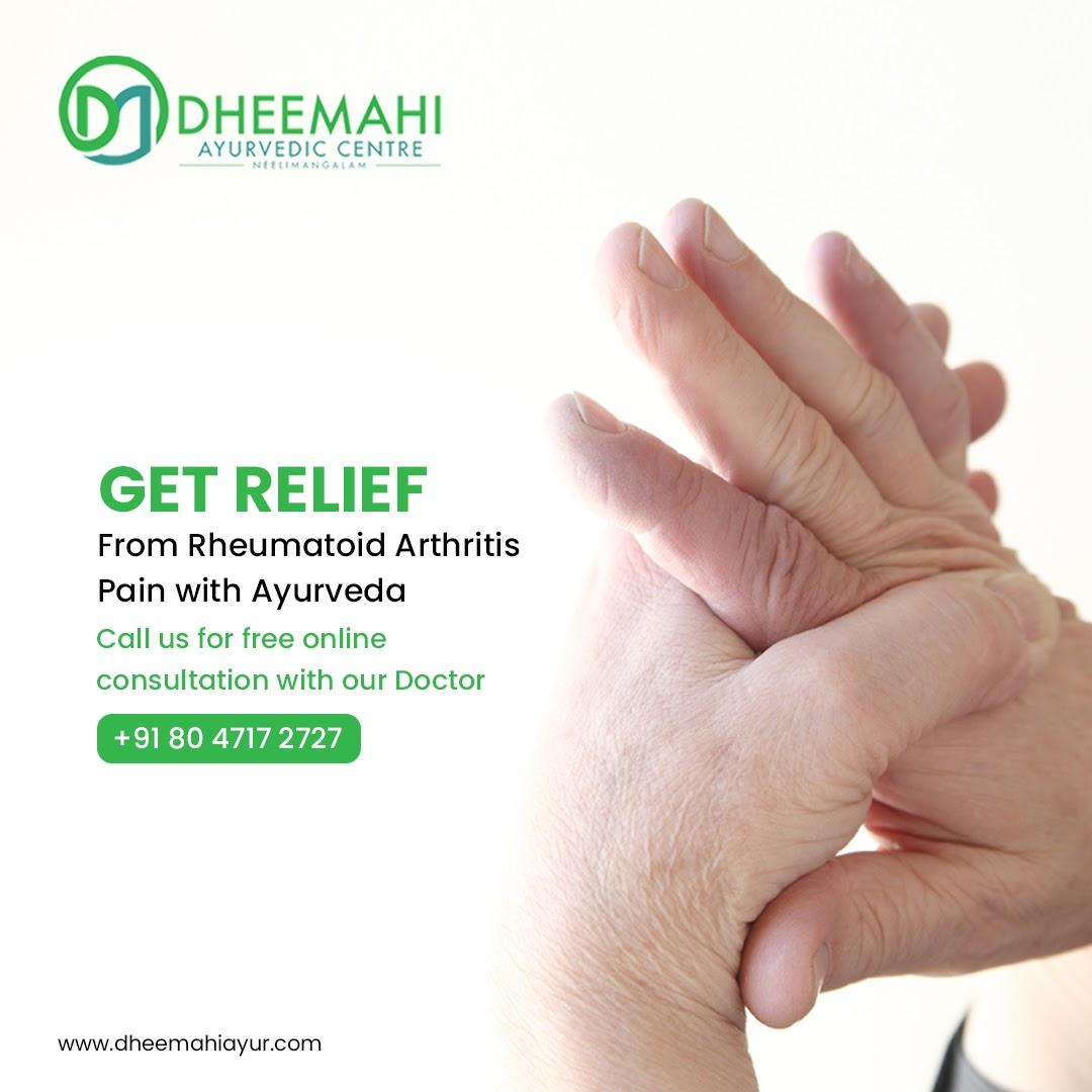 diagram-showing-rheumatoid-arthritis-hand